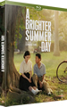 A brighter summer day de Edward Yang par Carlotta-Films