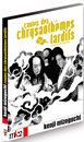 DVD Contes ds chrysanthemes tardifs