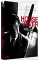 DVD  House by the river de Fritz Lang chez Wild side video