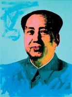 Ordre alphabétique - Page 29 Mao