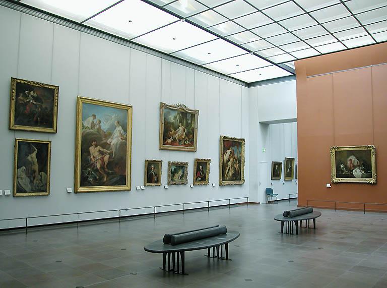 Photo peinture salle de bain galerie d 39 inspiration pour for Fresque murale carrelage salle de bain