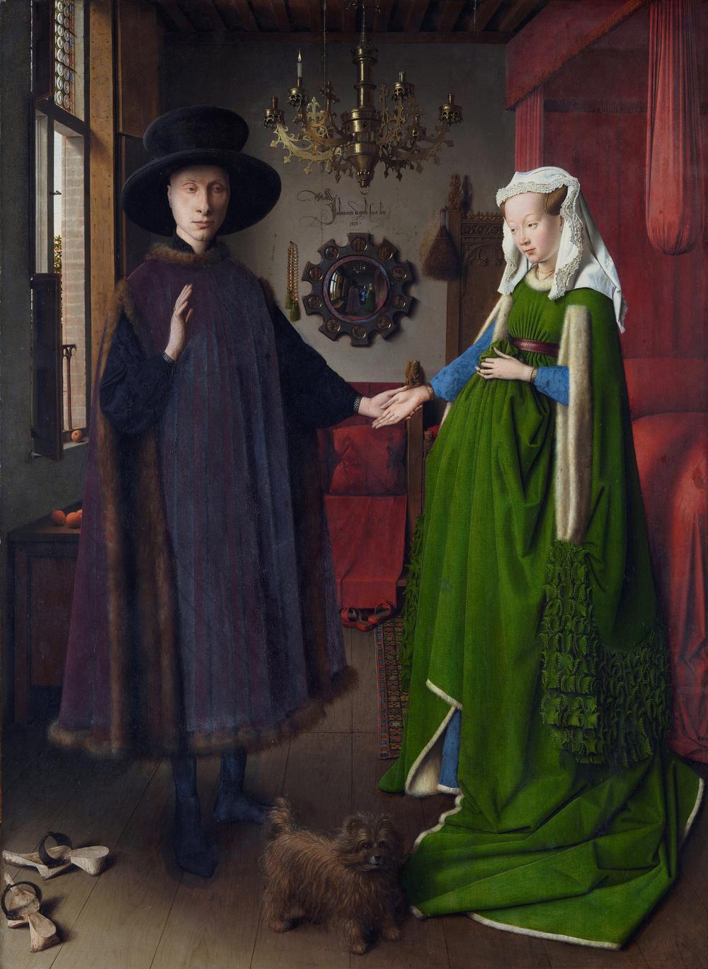 italien datant coutumes du mariage Nina Dobrev et Ian Somerhalder Dating 2013