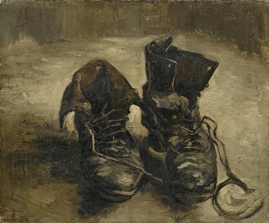 http://www.cineclubdecaen.com/peinture/peintres/vangogh/souliers.jpg